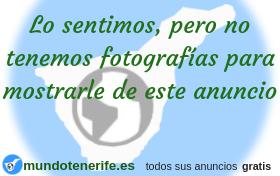 Ver las fotos y detalles, apartamento de  en Santiago del Teide, Tenerife. ref.: 859-ac-ap